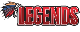Legends Gaming Centre